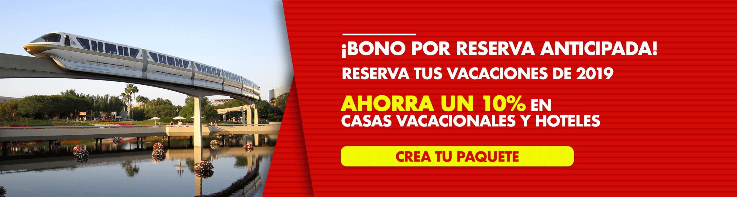 Slide_Ahorra_10porciento-OrlandoVacation