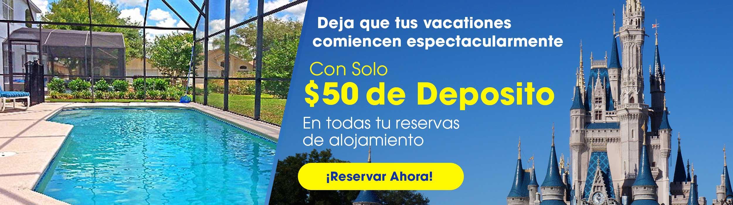 Slider-50-DepositeOrlando-Vacation-Espanol