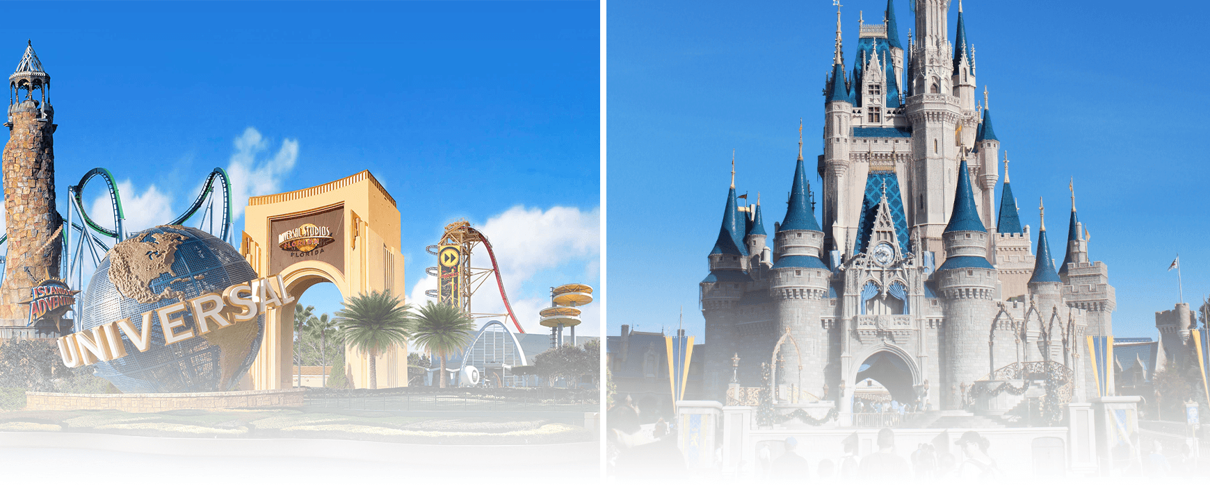 Universal vs Disney cover OrlandoVacation