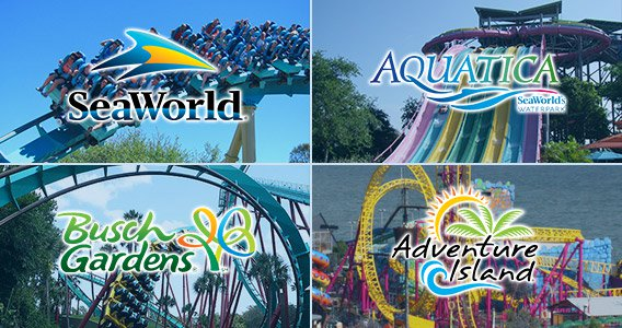 group-tickets-seaworld2-OrlandoVacation