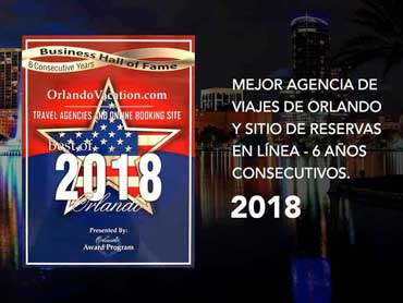 2018_BusinessAward_r-OrlandoVacation