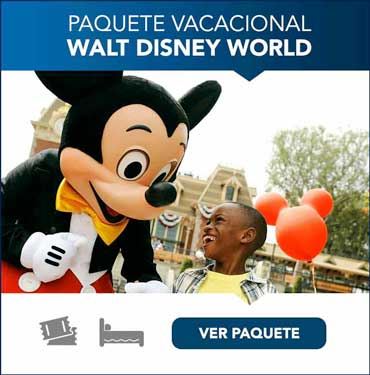 CTA-Paquetes-DisneyWorld-OrlandoVacation