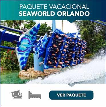 CTA-Paquetes-Seaworld-OrlandoVacation