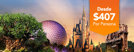 Paquete-Escapada-Magical-Disney-World-OrlandoVacation-op