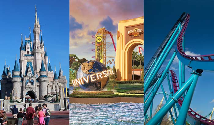 ThemeParks-OrlandoVacation