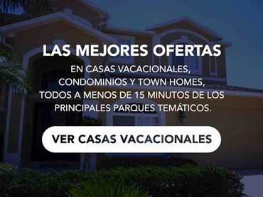 VerCasasVacacionales-OrlandoVacation