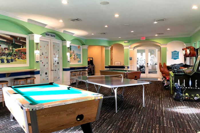 /hotelphotos/thumb-700x466-145054-1023-Windsor Palm Resort Vacation Home game Room.jpg