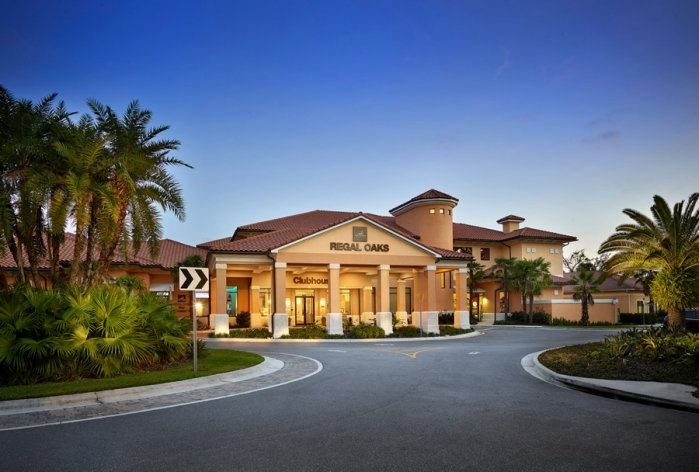 /hotelphotos/thumb-700x472-259330-clubhouse front.jpg
