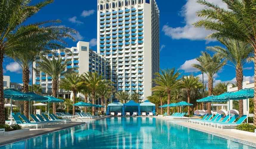 /hotelphotos/thumb-860x501-445432-Hilton Buena Vista Palace Pool and Hotel.jpg