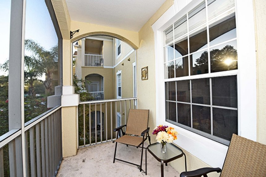 /hotelphotos/thumb-860x573-117990-balcony2_windsor-palms.jpg