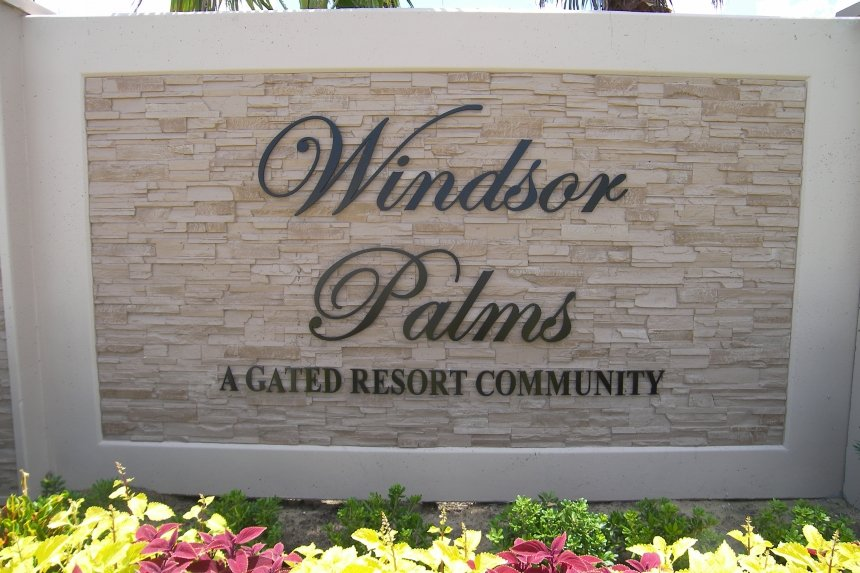 /hotelphotos/thumb-860x573-2417846-Windsor Palms 063.jpg