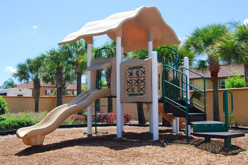 /hotelphotos/thumb-860x573-293718-Regal Palm Playground.jpg