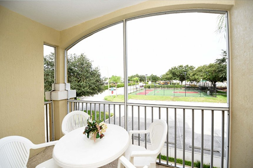 /hotelphotos/thumb-860x573-99542-balcony_windsor-palms.jpg