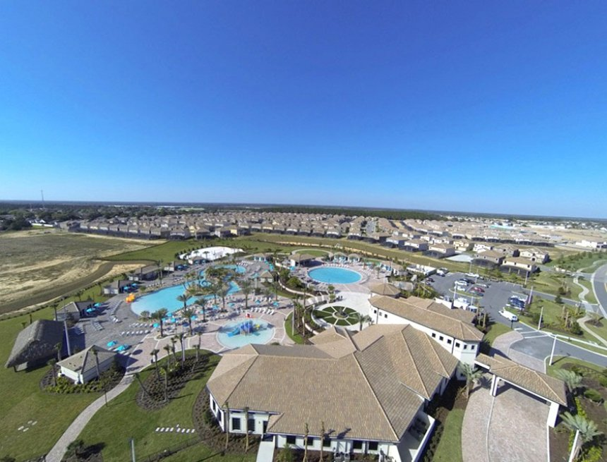 /hotelphotos/thumb-860x655-137102-ChampionsGate Oasis Condos High View.jpg