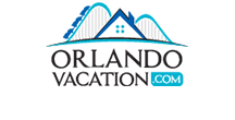Orlandovacation.com