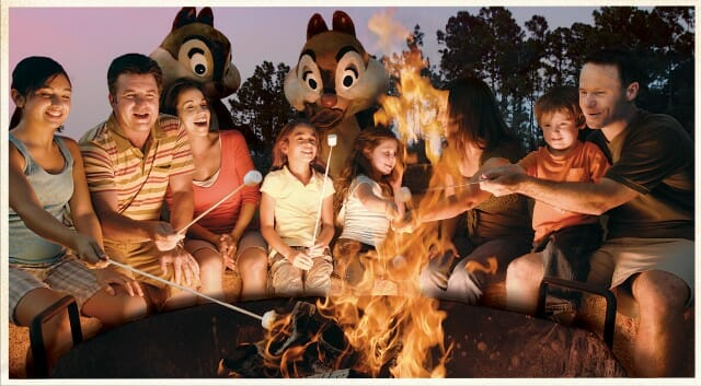 Can My Teenagers Really Have Fun At Disney World