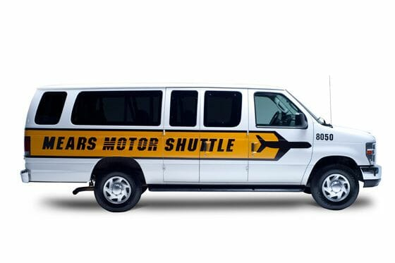 Super Shuttle Reservations. Your flight is booked and your hotel reservation has been made, but you still need to get to and from the airport at home, and at your destination.
