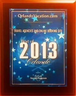 Press Release Affordable Travel Of Orlando