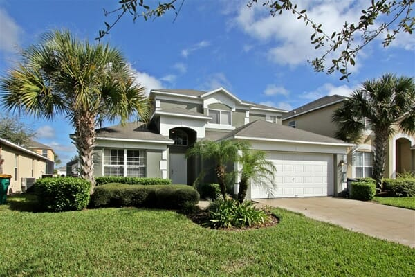orlando-vacation-home