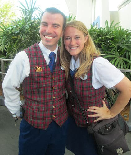 disney-vip-tour-guides