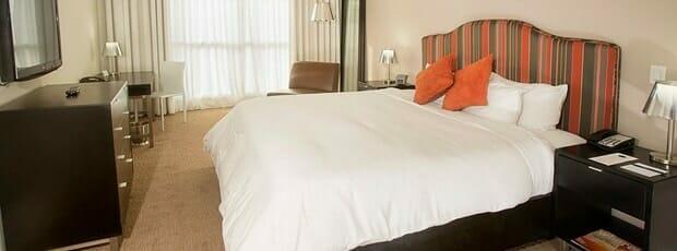 orlando-luxury-suite