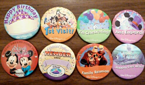 special-occasion-buttons