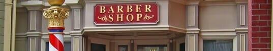 Harmony-Barber-Shop-Exterior