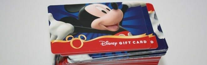 disney-gift-cards