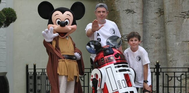disney-star-wars-weekend