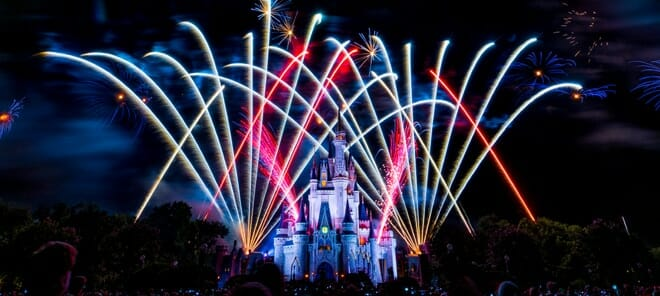 disney-world-fireworks