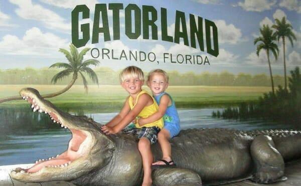 gatorland-orlando
