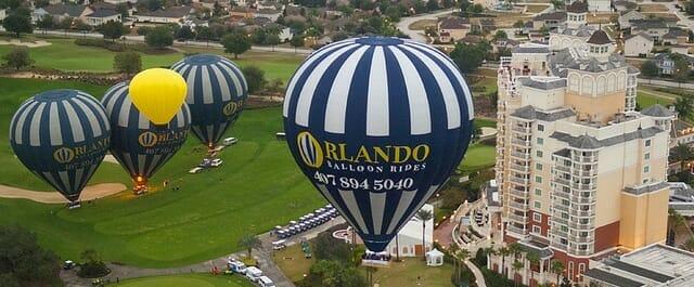 orlando-balloon-rides