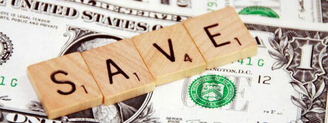 orlandovacation_disney-savings