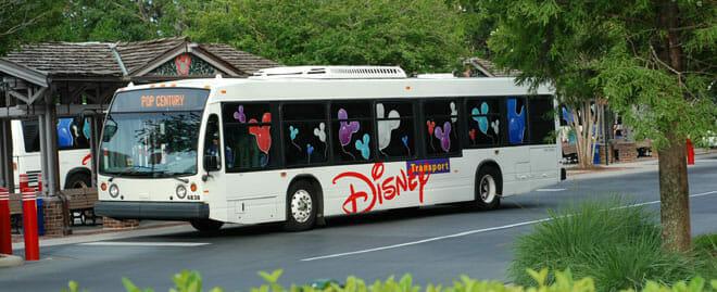 orlandovacation_disney-shuttle-bus