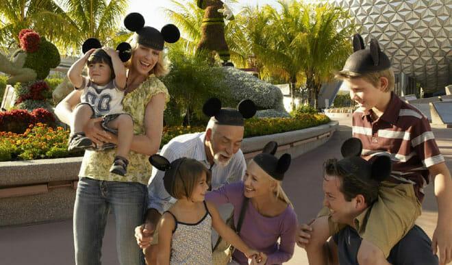 orlandovacation_family-vacation