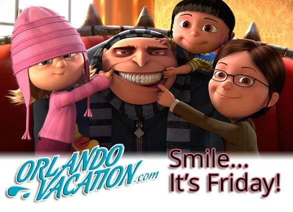 orlandovacation_smile-friday