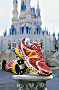 run-disney-shoes
