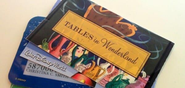 tables-in-wonderland