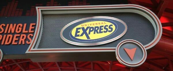 universal-studios-express-pass