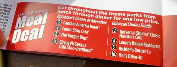 universal-studios-meal-deal