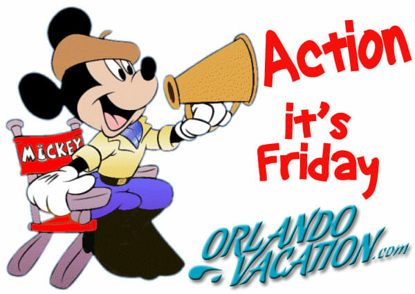orlandovacation_action-friday