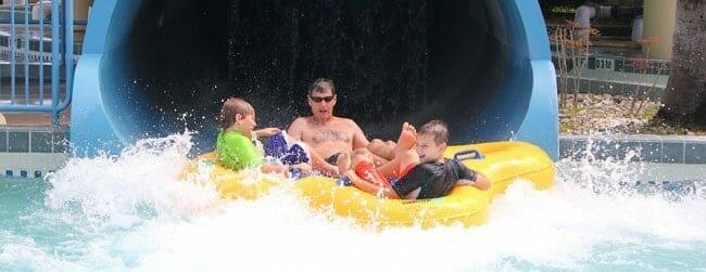 orlandovacation_dad-wet-n-wild