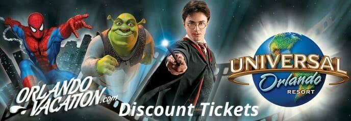 orlandovacation_discount-univeral-studios-tickets