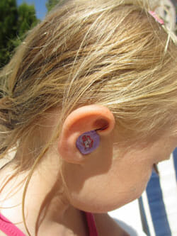 orlandovacation_ear-plugs