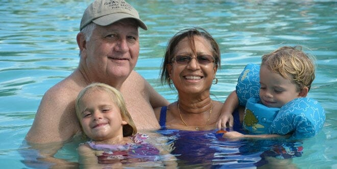 orlandovacation_grandparent