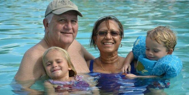 orlandovacation_grandparent