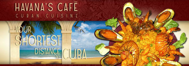 orlandovacation_havanas-cuban-cuisine