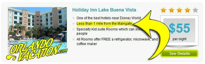 orlandovacation_hotel-specs
