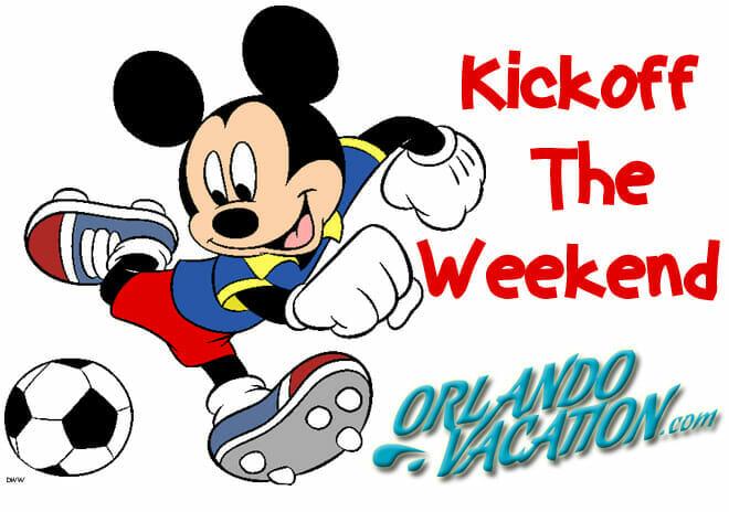 orlandovacation_kickoff-weekend