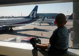 orlandovacation_toddler-airplane